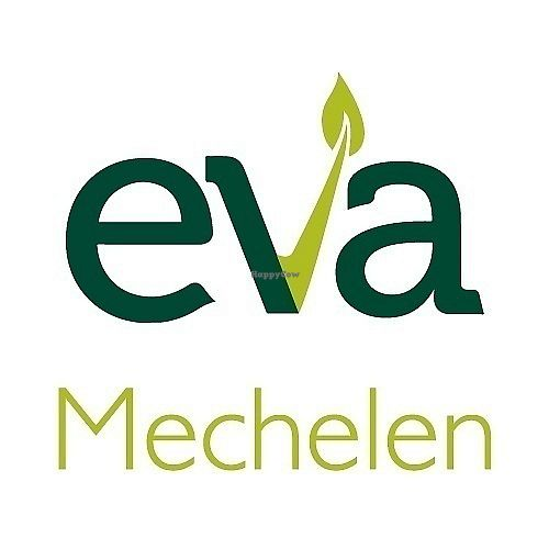 "Photo of EVA Mechelen  by <a href=""/members/profile/Zjef"">Zjef</a> <br/>EVA Mechelen <br/> October 24, 2017  - <a href='/contact/abuse/image/103551/318568'>Report</a>"