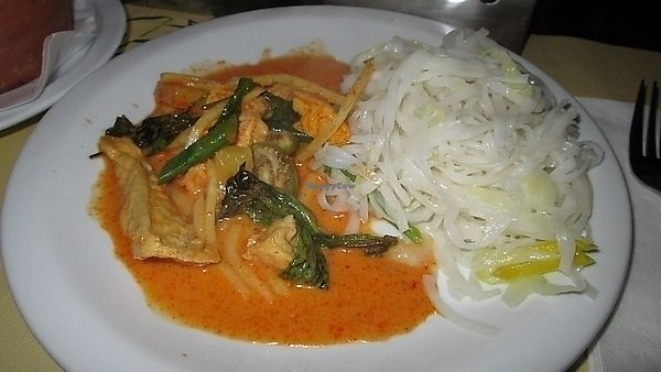 "Photo of CLOSED: Lan Na Thai  by <a href=""/members/profile/TrudiBruges"">TrudiBruges</a> <br/>Lan na thai <br/> November 23, 2017  - <a href='/contact/abuse/image/103554/328426'>Report</a>"