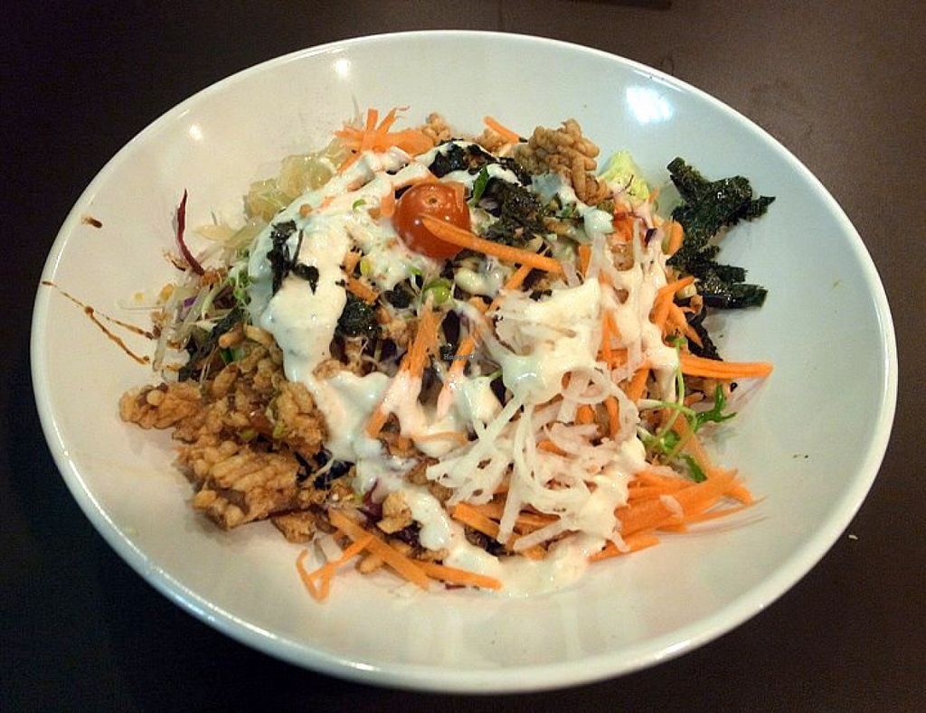 """Photo of New Green Pasture Cafe  by <a href=""""/members/profile/ouikouik"""">ouikouik</a> <br/>new green pasture cafe <br/> October 7, 2015  - <a href='/contact/abuse/image/10358/120565'>Report</a>"""