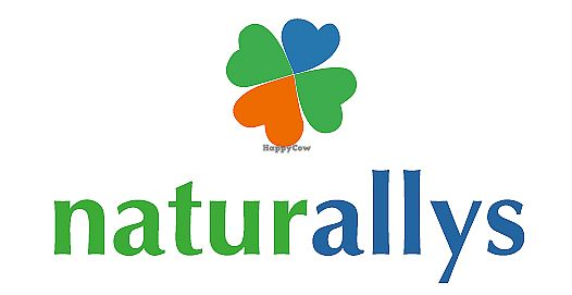 "Photo of Naturallys  by <a href=""/members/profile/Naturallys"">Naturallys</a> <br/>Naturallys, Clínica de saúde natural e alimentação biológica <br/> October 24, 2017  - <a href='/contact/abuse/image/103622/318477'>Report</a>"
