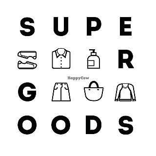 """Photo of Supergoods  by <a href=""""/members/profile/Zjef"""">Zjef</a> <br/>Supergoods <br/> October 24, 2017  - <a href='/contact/abuse/image/103633/318586'>Report</a>"""