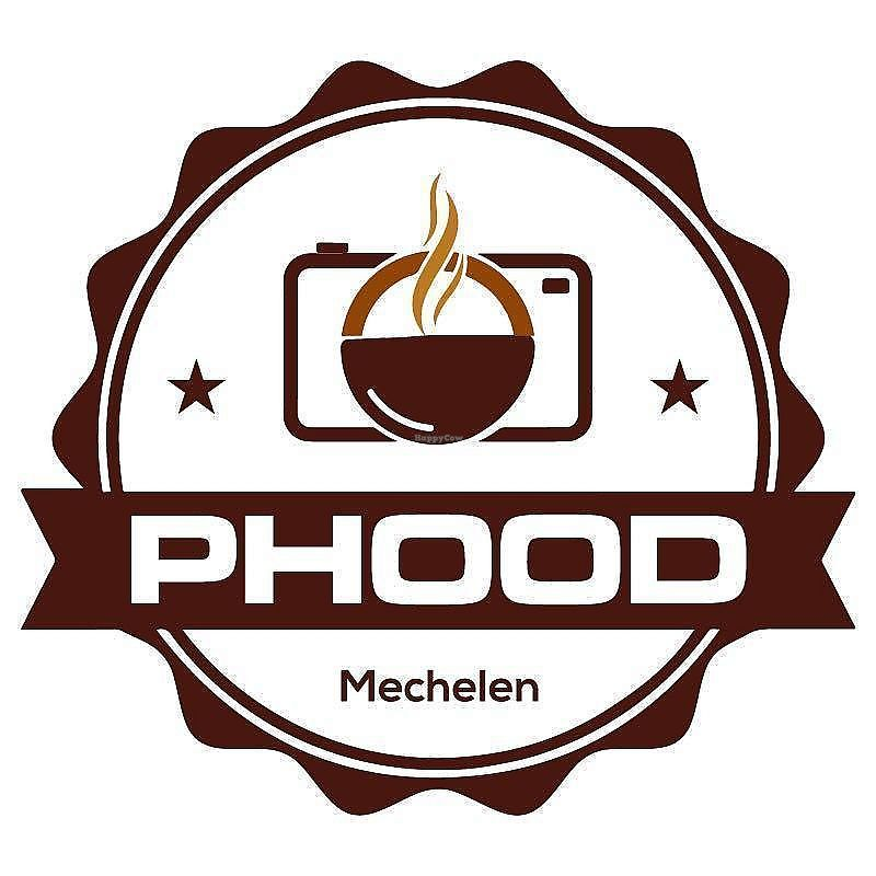"""Photo of Phood  by <a href=""""/members/profile/Zjef"""">Zjef</a> <br/>Phood <br/> October 24, 2017  - <a href='/contact/abuse/image/103636/318558'>Report</a>"""