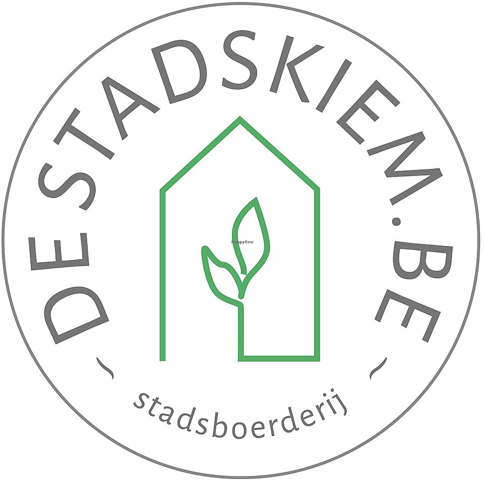 "Photo of De Stadskiem  by <a href=""/members/profile/Zjef"">Zjef</a> <br/>De Stadskiem <br/> October 24, 2017  - <a href='/contact/abuse/image/103637/318585'>Report</a>"