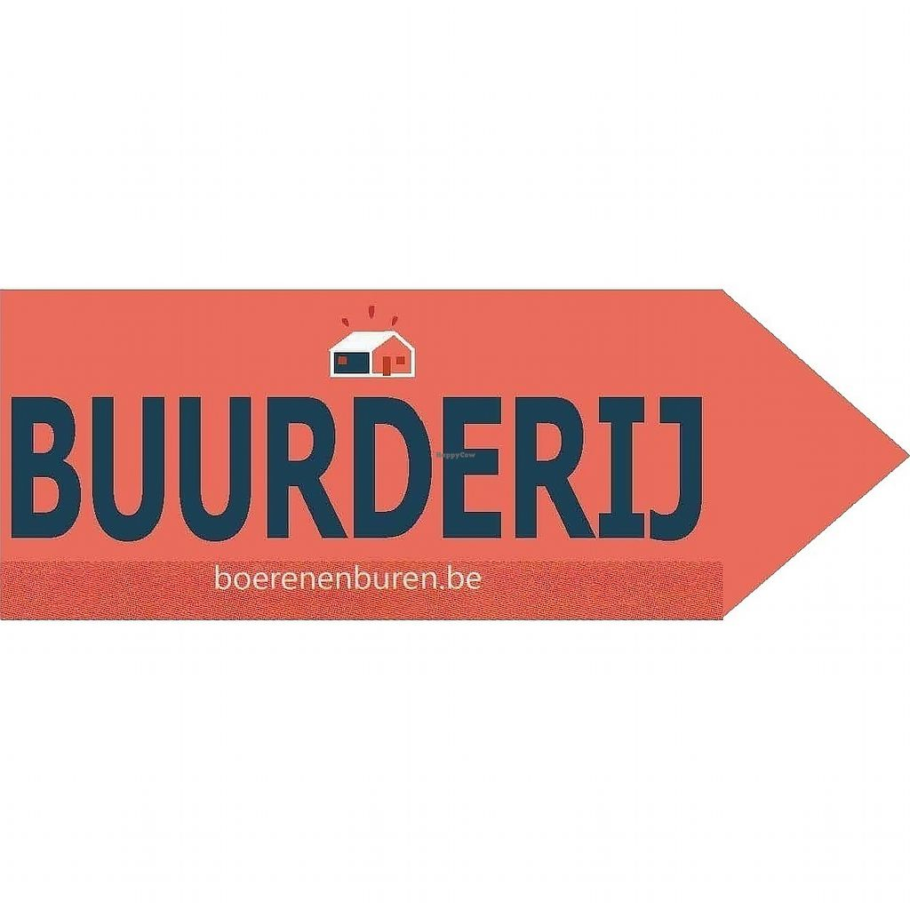 """Photo of Buurderij Mechelen  by <a href=""""/members/profile/Zjef"""">Zjef</a> <br/>Buurderij Mechelen <br/> October 24, 2017  - <a href='/contact/abuse/image/103641/318564'>Report</a>"""