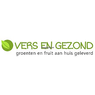 "Photo of Vers en Gezond  by <a href=""/members/profile/Zjef"">Zjef</a> <br/>Vers en Gezond <br/> October 24, 2017  - <a href='/contact/abuse/image/103645/318617'>Report</a>"