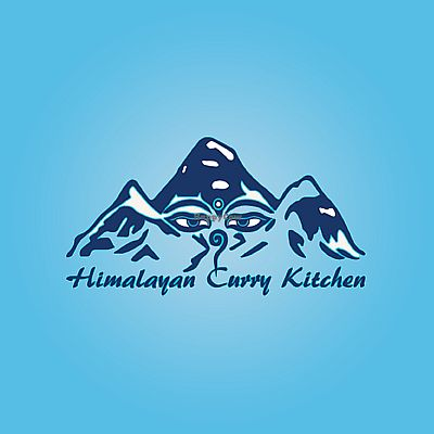 """Photo of Himalayan Curry Kitchen  by <a href=""""/members/profile/community5"""">community5</a> <br/>Himalayan Curry Kitchen <br/> November 2, 2017  - <a href='/contact/abuse/image/103765/321213'>Report</a>"""