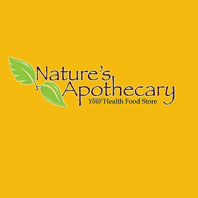 "Photo of Nature's Apothecary  by <a href=""/members/profile/community5"">community5</a> <br/>Nature's Apothecary <br/> October 28, 2017  - <a href='/contact/abuse/image/103880/319641'>Report</a>"