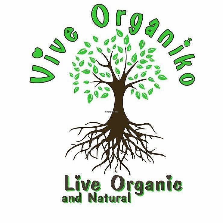 "Photo of Vive Organiko  by <a href=""/members/profile/YanethGris"">YanethGris</a> <br/>Health store with vegan and cruelty free products <br/> November 1, 2017  - <a href='/contact/abuse/image/103900/320650'>Report</a>"