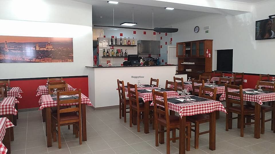 """Photo of Pizzeria Toscana  by <a href=""""/members/profile/fbenedettino"""">fbenedettino</a> <br/>Restaurant <br/> November 3, 2017  - <a href='/contact/abuse/image/103971/321534'>Report</a>"""