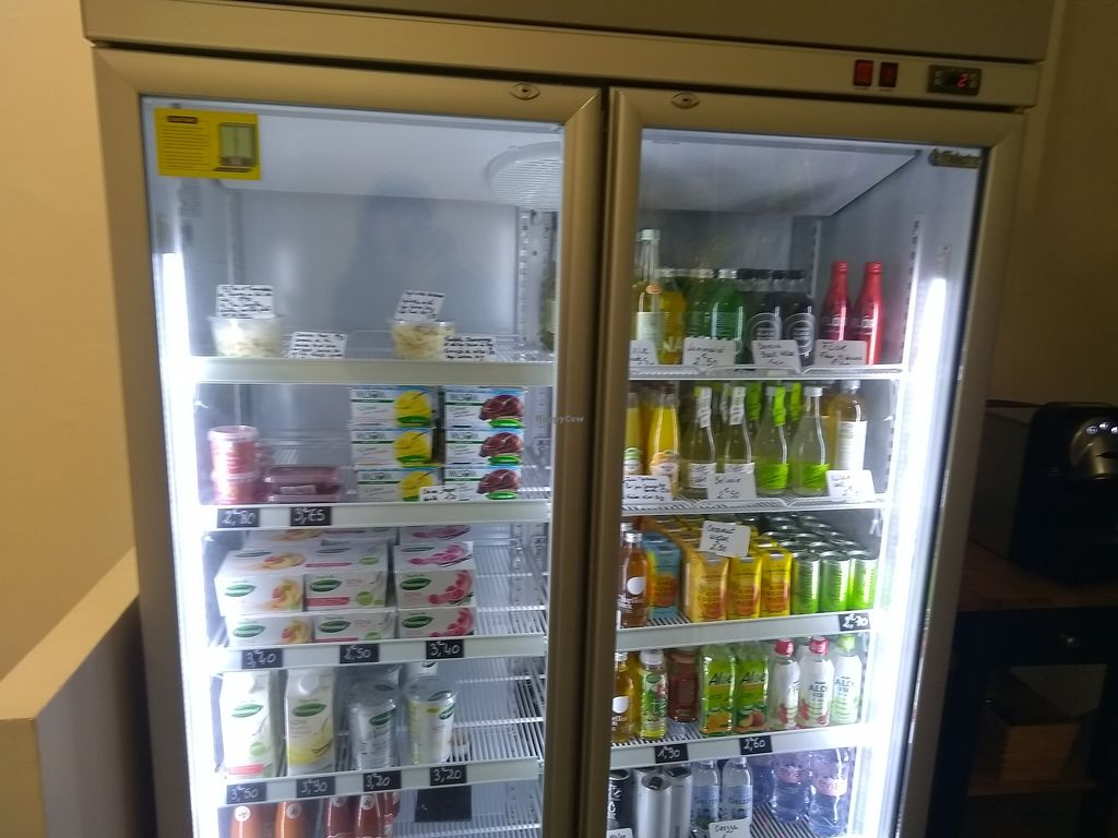 """Photo of 2VShop  by <a href=""""/members/profile/thenaturalfusions"""">thenaturalfusions</a> <br/>Fridges <br/> November 13, 2017  - <a href='/contact/abuse/image/104079/325110'>Report</a>"""
