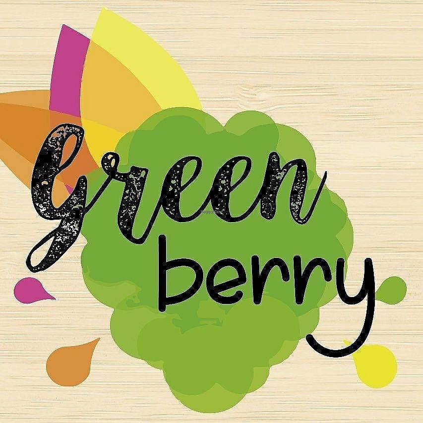 """Photo of Greenberry  by <a href=""""/members/profile/community5"""">community5</a> <br/>Greenberry <br/> November 8, 2017  - <a href='/contact/abuse/image/104102/323134'>Report</a>"""
