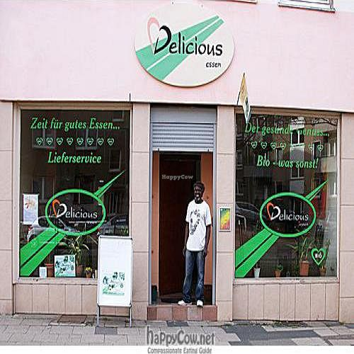 """Photo of CLOSED: Delicious  by <a href=""""/members/profile/G13MM"""">G13MM</a> <br/>Come down, come in! <br/> April 11, 2011  - <a href='/contact/abuse/image/10411/8160'>Report</a>"""