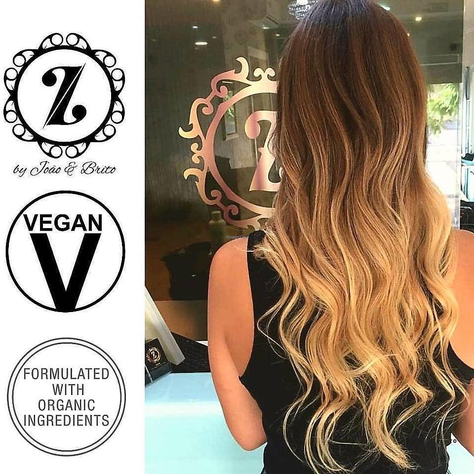 "Photo of Z Vegan Hair Concept - João e Brito - Alvalade  by <a href=""/members/profile/community5"">community5</a> <br/>Z <br/> November 11, 2017  - <a href='/contact/abuse/image/104206/324381'>Report</a>"