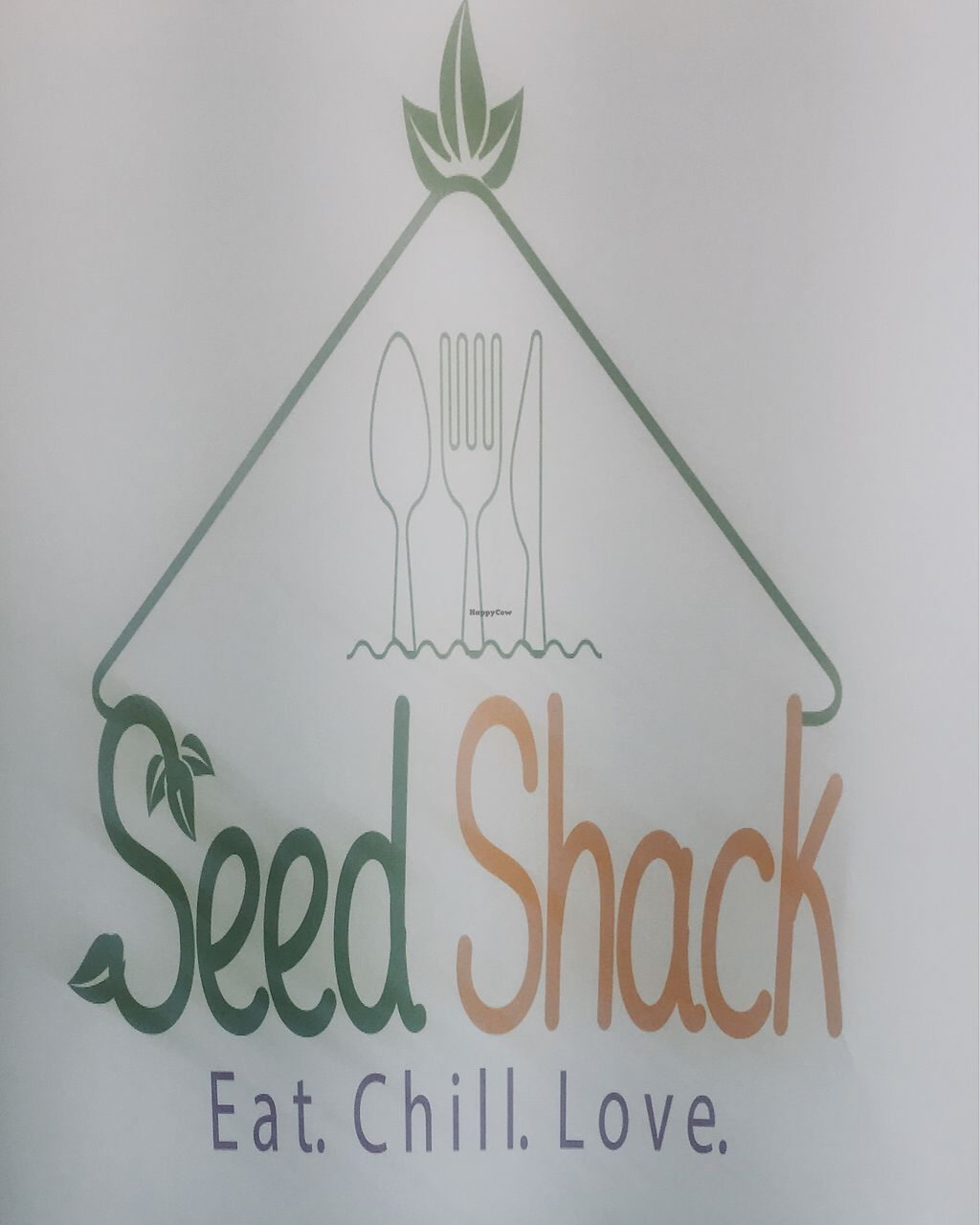 """Photo of Seed Shack  by <a href=""""/members/profile/Dnymud"""">Dnymud</a> <br/>The Seed Shack <br/> February 4, 2018  - <a href='/contact/abuse/image/104258/355060'>Report</a>"""