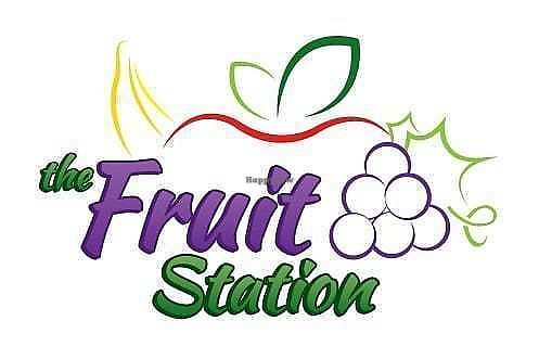 """Photo of The Fruit Station  by <a href=""""/members/profile/spaceoddity"""">spaceoddity</a> <br/>Company logo <br/> November 6, 2017  - <a href='/contact/abuse/image/104281/322369'>Report</a>"""