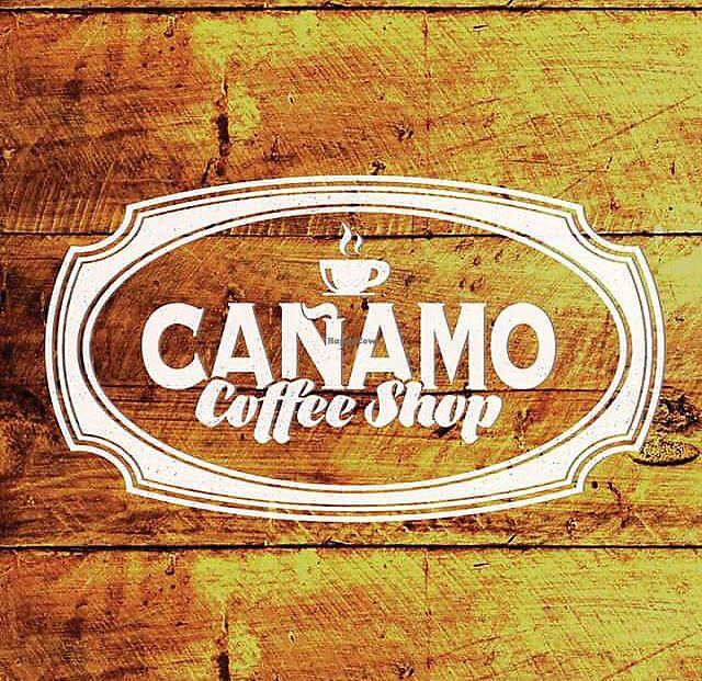 "Photo of Canamo Coffee  by <a href=""/members/profile/milos99"">milos99</a> <br/>Cañamo caffe <br/> November 6, 2017  - <a href='/contact/abuse/image/104397/322576'>Report</a>"