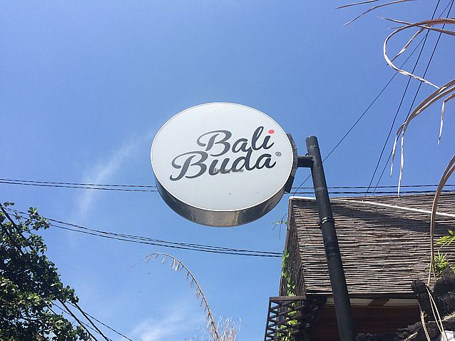 """Photo of Bali Buda - Denpasar Selatan  by <a href=""""/members/profile/~Florence~"""">~Florence~</a> <br/>Bali Buda Sanur <br/> November 10, 2017  - <a href='/contact/abuse/image/104716/323869'>Report</a>"""