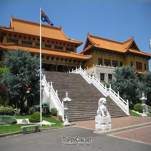 """Photo of Nan Tien Temple  by <a href=""""/members/profile/cvxmelody"""">cvxmelody</a> <br/>Temple <br/> December 24, 2009  - <a href='/contact/abuse/image/10471/3235'>Report</a>"""
