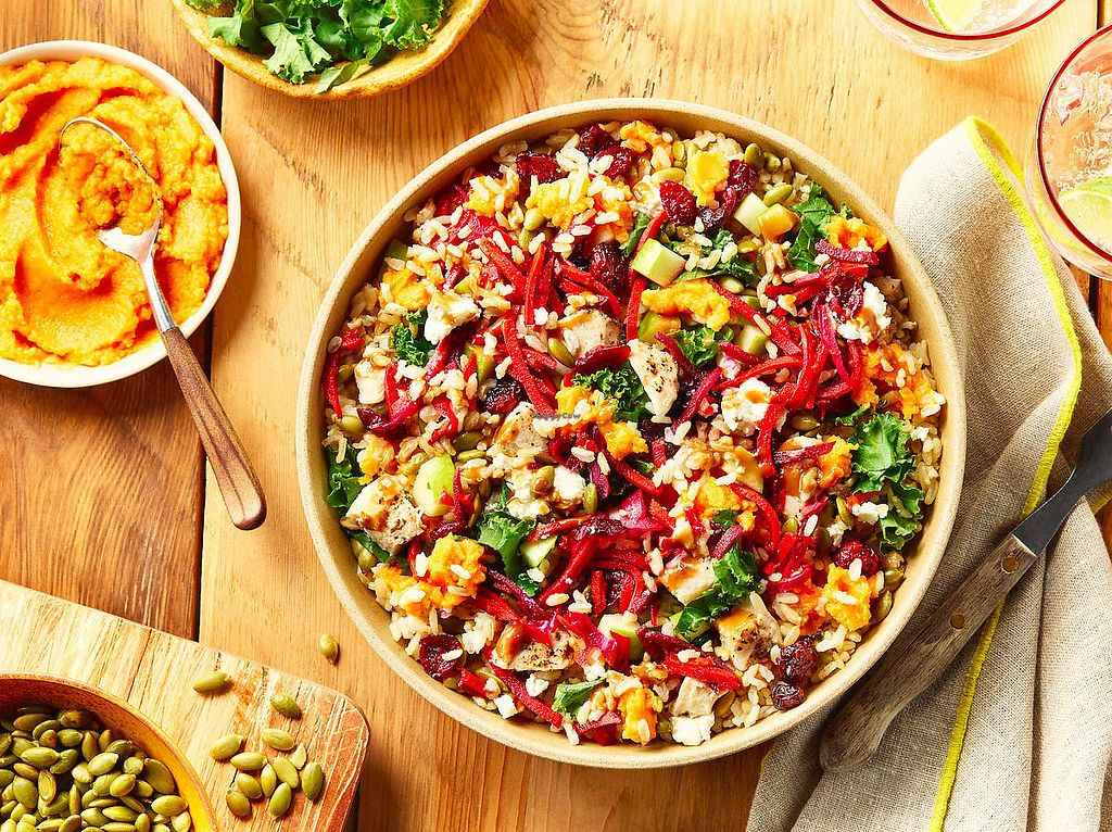 """Photo of freshii  by <a href=""""/members/profile/DeeJames"""">DeeJames</a> <br/>Freshii <br/> November 12, 2017  - <a href='/contact/abuse/image/104852/324483'>Report</a>"""