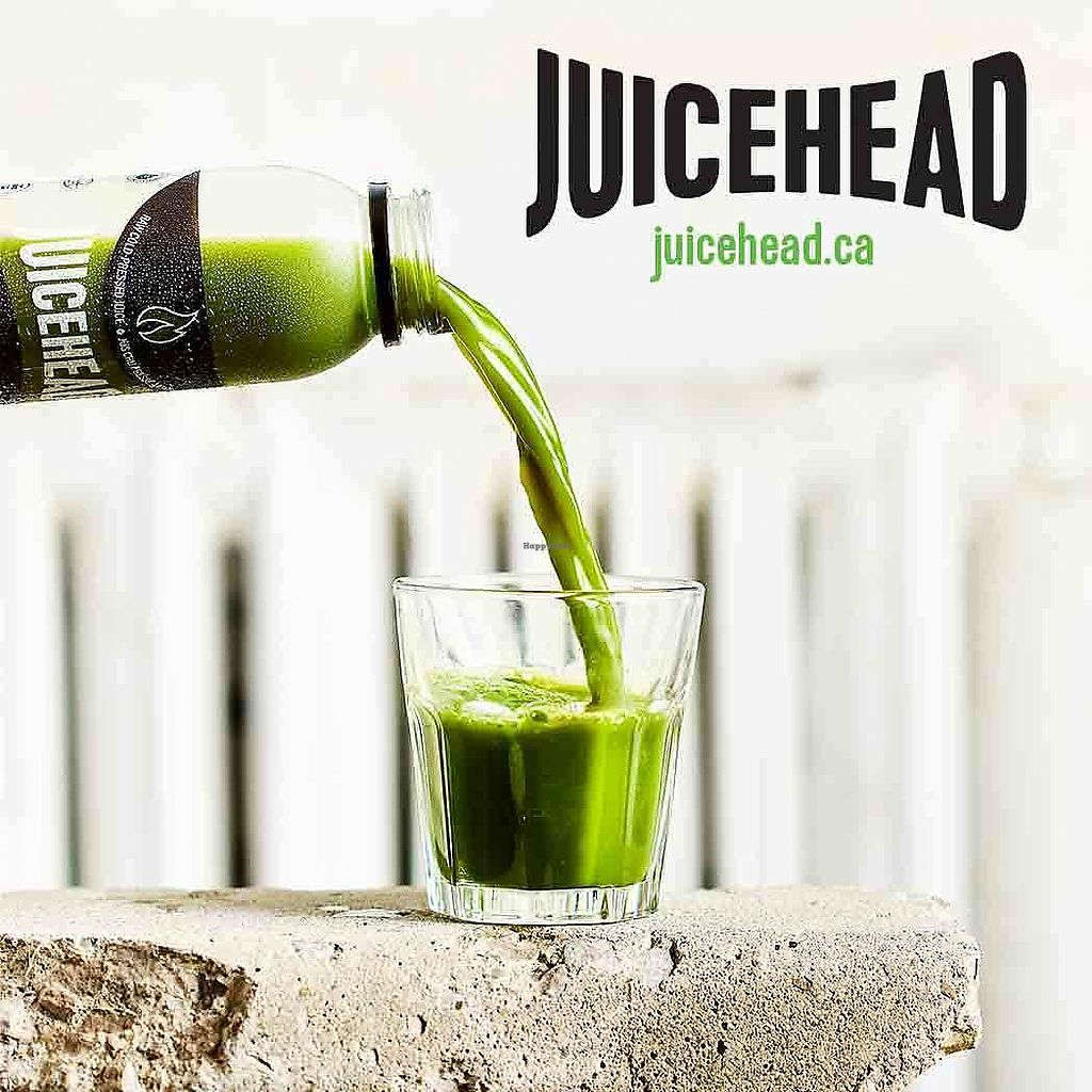 """Photo of Juicehead  by <a href=""""/members/profile/SeanNorton"""">SeanNorton</a> <br/>We can't get enough of that awesome-tasting Juicehead <br/> November 15, 2017  - <a href='/contact/abuse/image/105207/325999'>Report</a>"""
