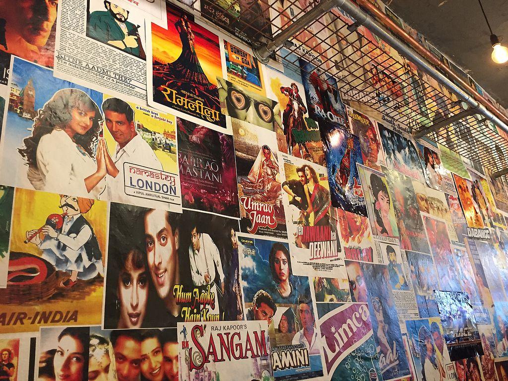 "Photo of Chai Naasto  by <a href=""/members/profile/vegpilot"">vegpilot</a> <br/>Restaurant  <br/> November 16, 2017  - <a href='/contact/abuse/image/105215/326209'>Report</a>"