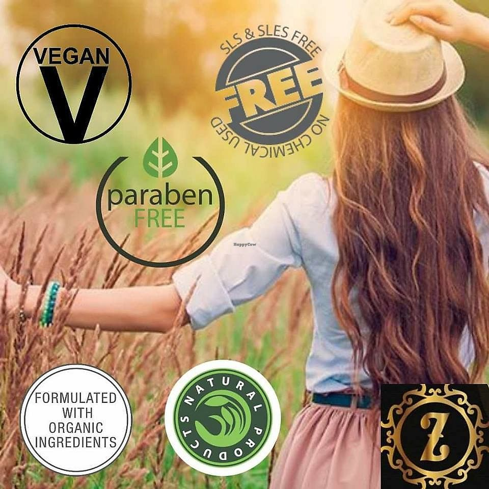 "Photo of Z Vegan Hair Concept - João e Brito - Restelo  by <a href=""/members/profile/Vera%20Peres"">Vera Peres</a> <br/>Z <br/> November 17, 2017  - <a href='/contact/abuse/image/105280/326476'>Report</a>"