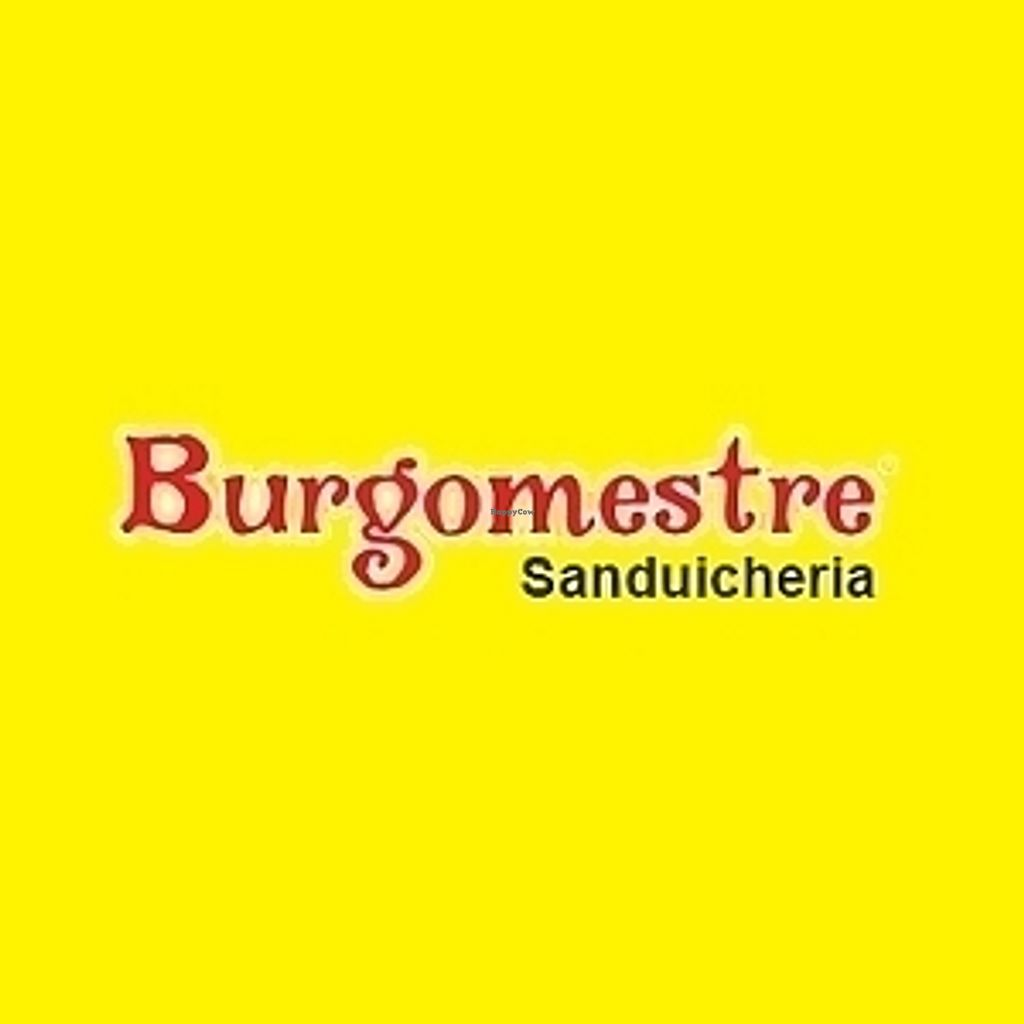 """Photo of Burgomestre  by <a href=""""/members/profile/AmomAssis"""">AmomAssis</a> <br/>Logo <br/> January 24, 2018  - <a href='/contact/abuse/image/105293/350497'>Report</a>"""