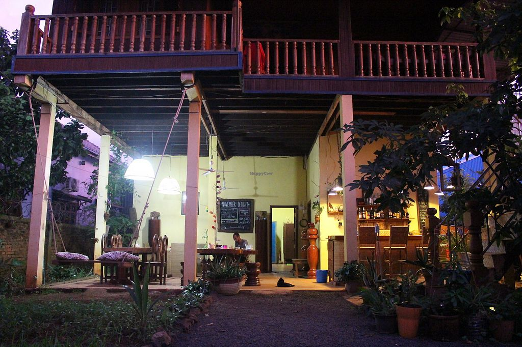 """Photo of Banlung Kitchen  by <a href=""""/members/profile/ClairetteB"""">ClairetteB</a> <br/>Restaurant <br/> November 19, 2017  - <a href='/contact/abuse/image/105415/326871'>Report</a>"""
