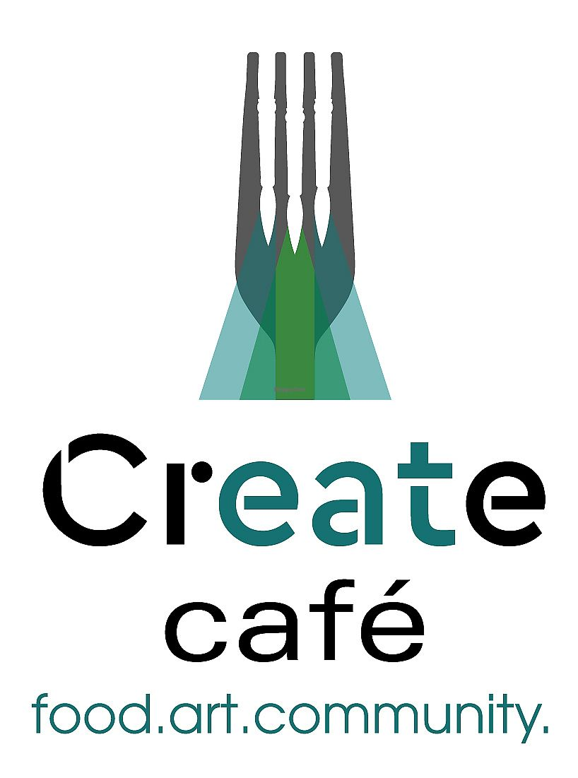 """Photo of Create Cafe  by <a href=""""/members/profile/CreateCafeManitou"""">CreateCafeManitou</a> <br/>Create Cafe logo <br/> November 21, 2017  - <a href='/contact/abuse/image/105515/327833'>Report</a>"""