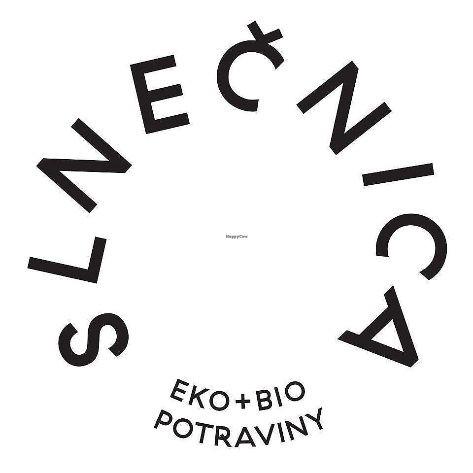 "Photo of Slnecnica Eko-Bio Potraviny  by <a href=""/members/profile/Nikolate"">Nikolate</a> <br/>logo <br/> November 24, 2017  - <a href='/contact/abuse/image/105783/328698'>Report</a>"