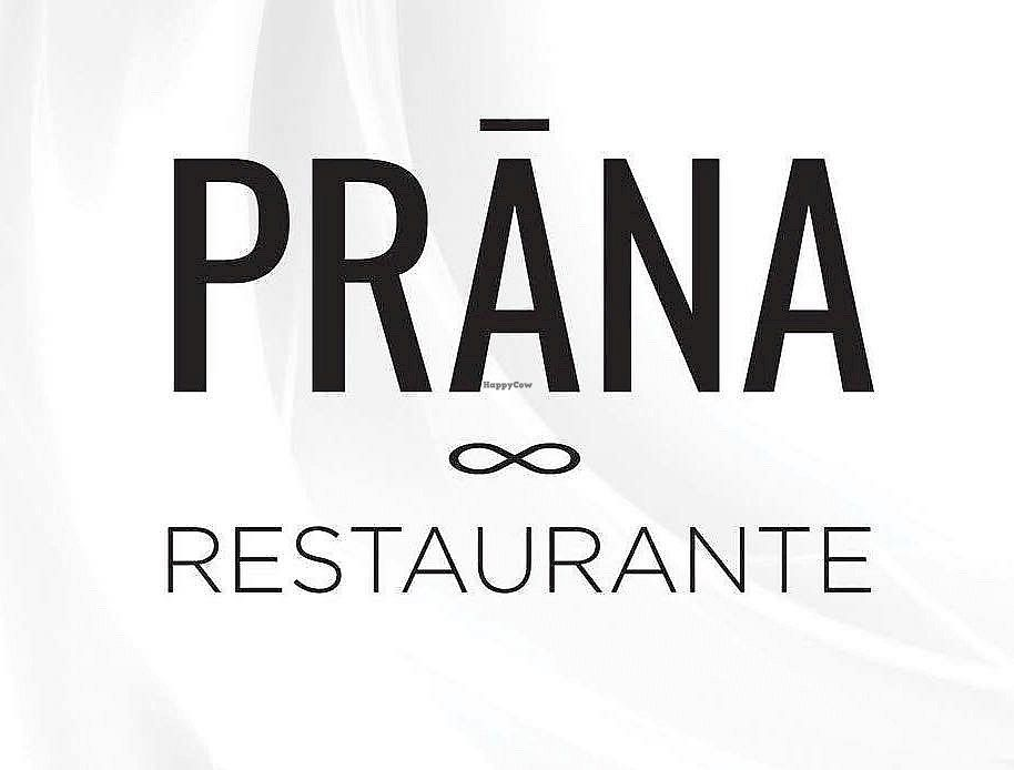 """Photo of Prana Restaurante  by <a href=""""/members/profile/YanethGris"""">YanethGris</a> <br/>Vegan friendly restaurant  <br/> November 25, 2017  - <a href='/contact/abuse/image/105799/328892'>Report</a>"""