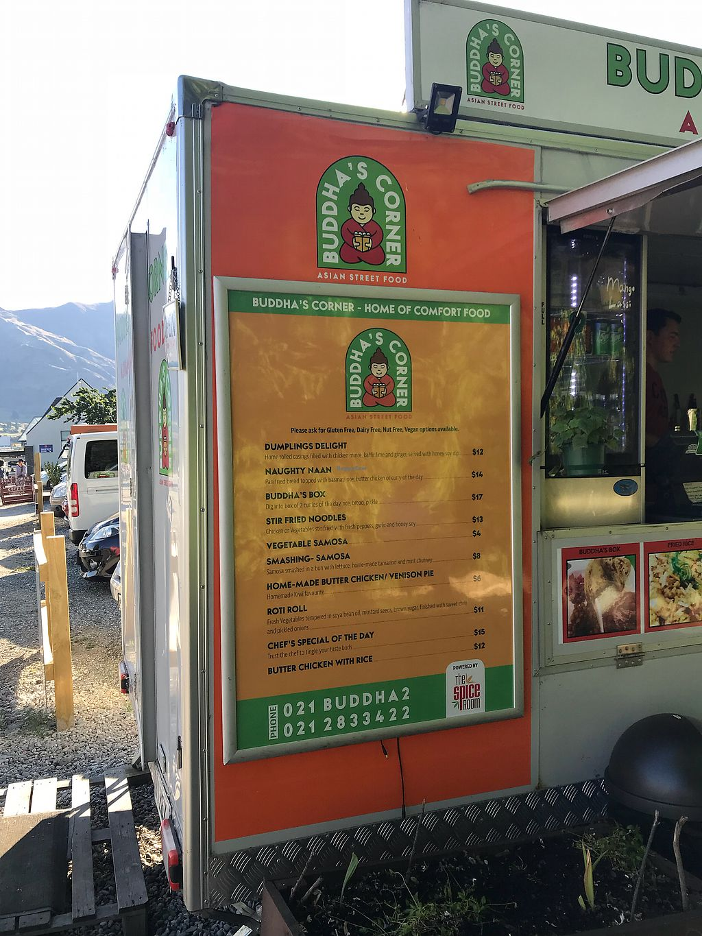 "Photo of Buddha's Corner - Food Trailer  by <a href=""/members/profile/Paolla"">Paolla</a> <br/>Menu <br/> December 3, 2017  - <a href='/contact/abuse/image/105812/331662'>Report</a>"