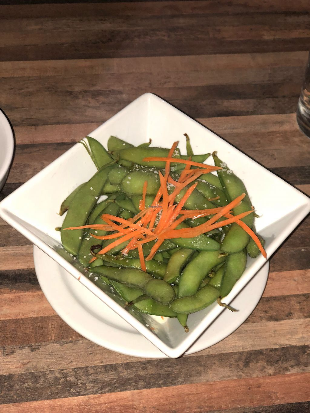 """Photo of JP Thailand Express  by <a href=""""/members/profile/MutatedAlias"""">MutatedAlias</a> <br/>Edamame  <br/> March 17, 2018  - <a href='/contact/abuse/image/105853/371684'>Report</a>"""