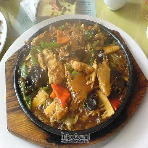 """Photo of CLOSED: Still Thoughts- Dongcheng  by <a href=""""/members/profile/jasminetea"""">jasminetea</a> <br/>One of the delicious meals you can order at Still Thoughts <br/> December 26, 2008  - <a href='/contact/abuse/image/10594/1341'>Report</a>"""