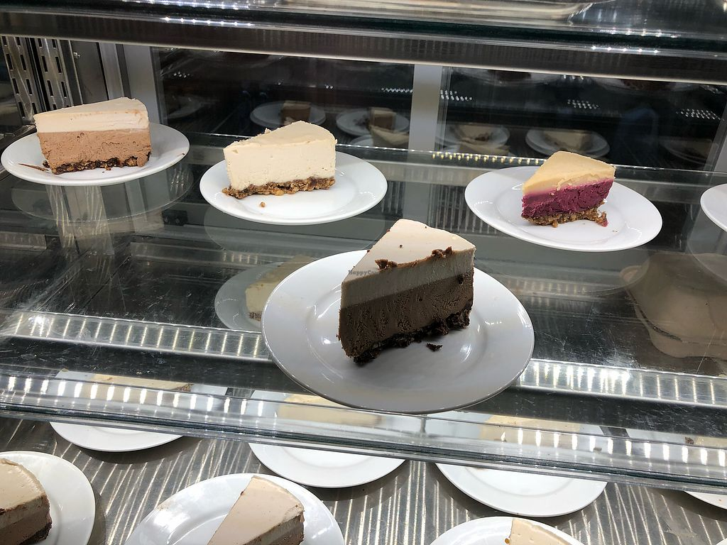 """Photo of Fox & Fig  by <a href=""""/members/profile/daroff"""">daroff</a> <br/>Cheesecake <br/> December 30, 2017  - <a href='/contact/abuse/image/106084/341000'>Report</a>"""