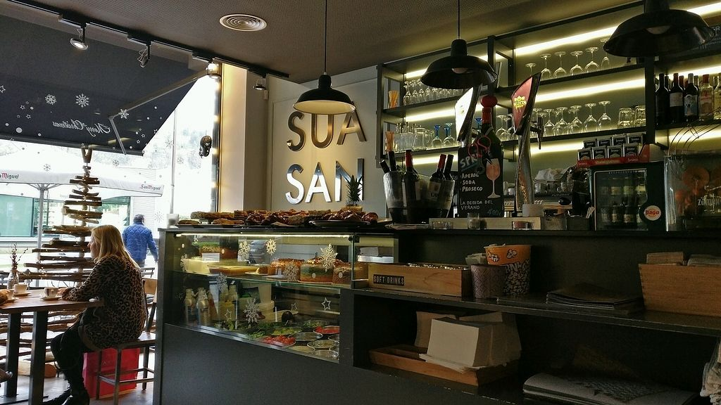 "Photo of Sua San  by <a href=""/members/profile/PatVE"">PatVE</a> <br/>Cosy Place <br/> December 7, 2017  - <a href='/contact/abuse/image/106130/333146'>Report</a>"