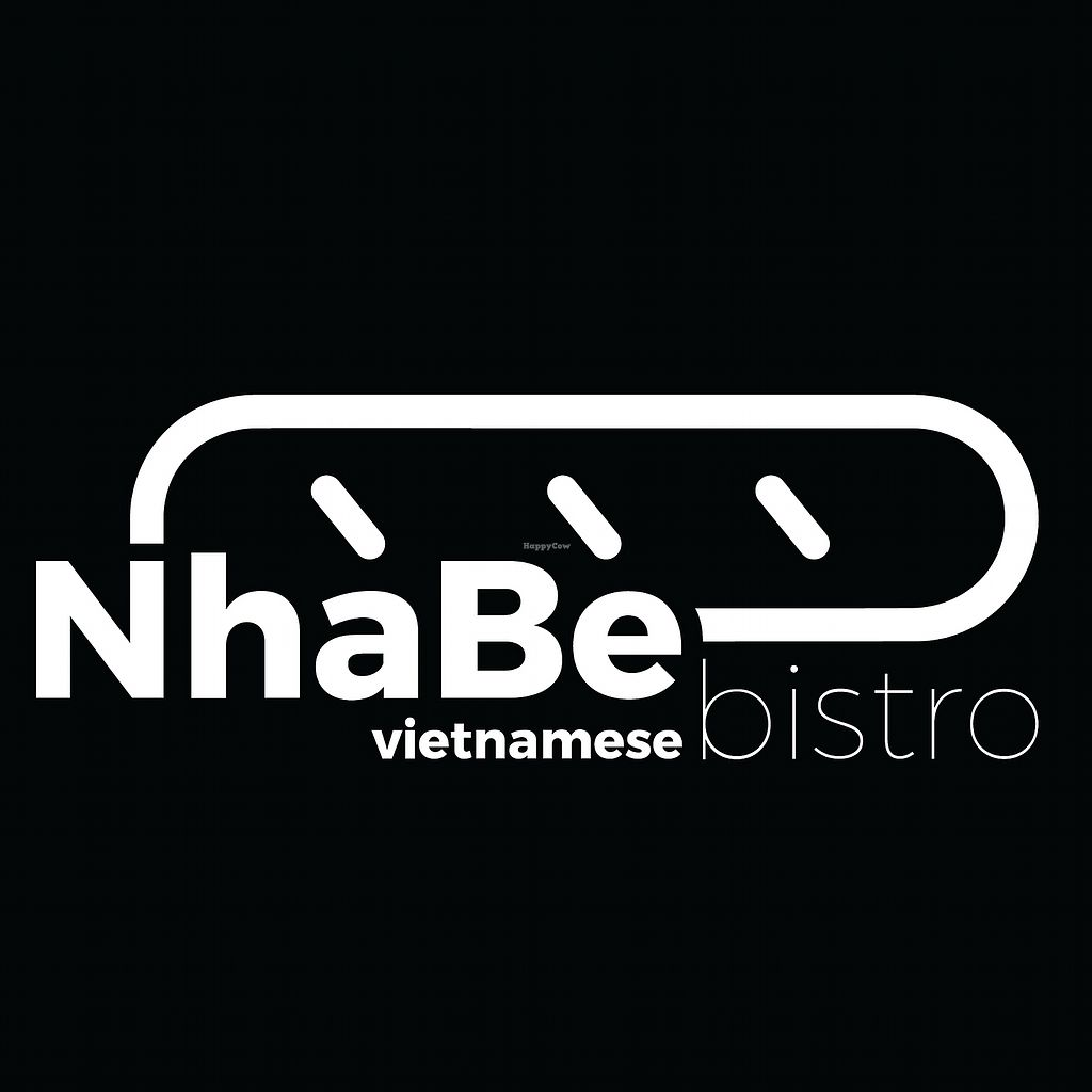 """Photo of NhaBe Vietnamese Bistro  by <a href=""""/members/profile/Romain"""">Romain</a> <br/>logo <br/> November 28, 2017  - <a href='/contact/abuse/image/106169/330242'>Report</a>"""
