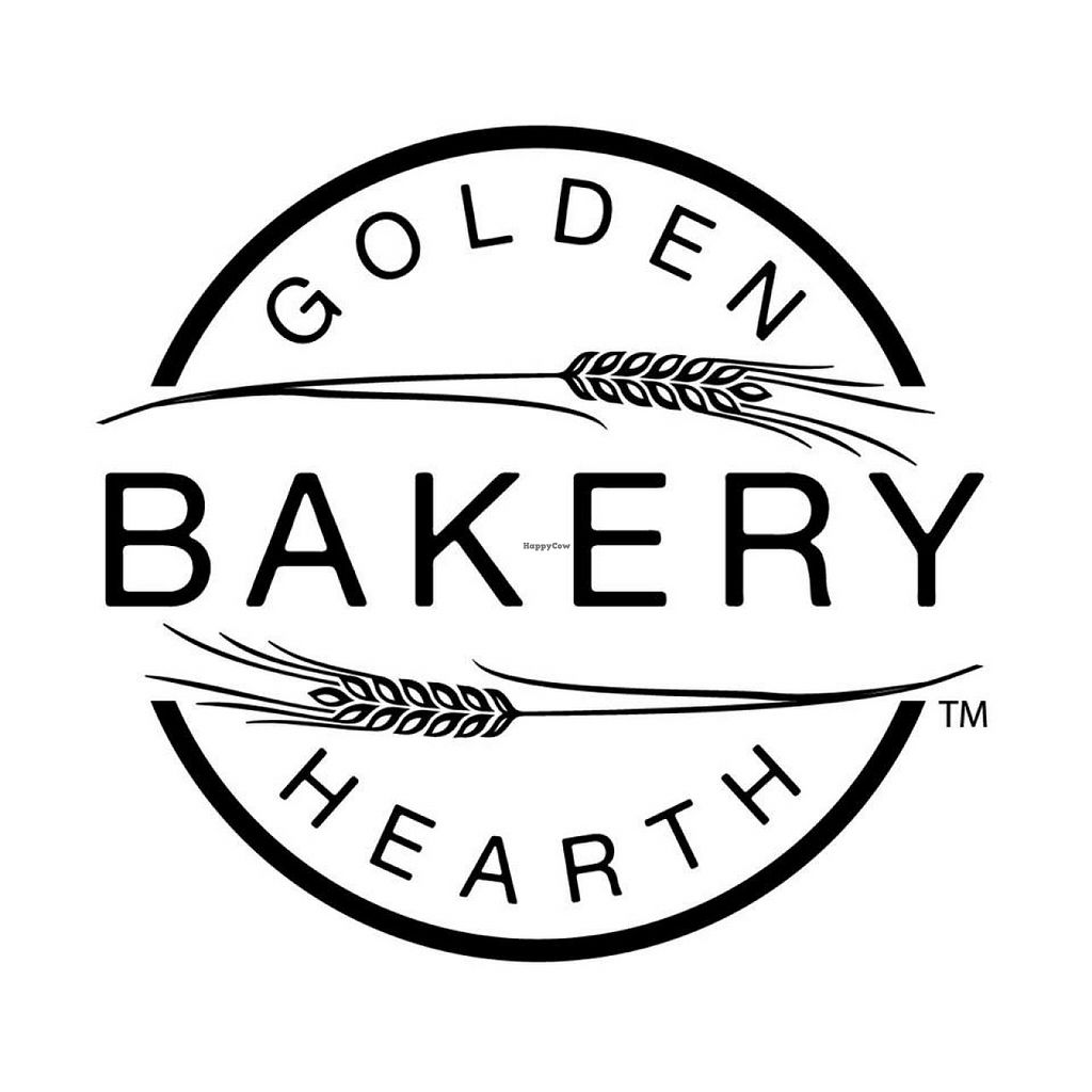 """Photo of Golden Hearth Bakery  by <a href=""""/members/profile/community"""">community</a> <br/>Golden Hearth Bakery  <br/> March 18, 2015  - <a href='/contact/abuse/image/10616/96059'>Report</a>"""