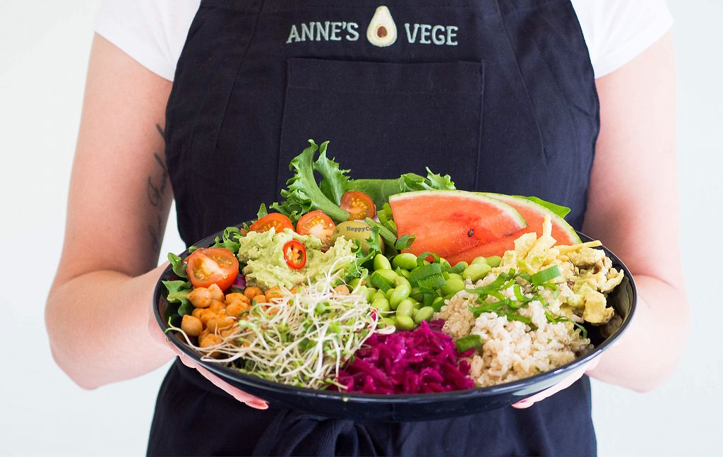 "Photo of Anne's Vege  by <a href=""/members/profile/EllenSaarenoja"">EllenSaarenoja</a> <br/>Anne's Vege <br/> November 30, 2017  - <a href='/contact/abuse/image/106295/330914'>Report</a>"