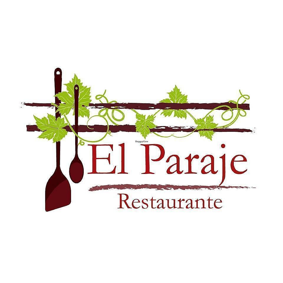 """Photo of El Paraje   by <a href=""""/members/profile/YanethGris"""">YanethGris</a> <br/>Vegan friendly restaurant  <br/> December 5, 2017  - <a href='/contact/abuse/image/106371/332424'>Report</a>"""