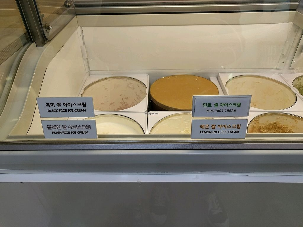"Photo of Petitami at Suwon Cheon-cheon  by <a href=""/members/profile/PhillipPark"">PhillipPark</a> <br/>ice cream flavors <br/> December 2, 2017  - <a href='/contact/abuse/image/106403/331392'>Report</a>"