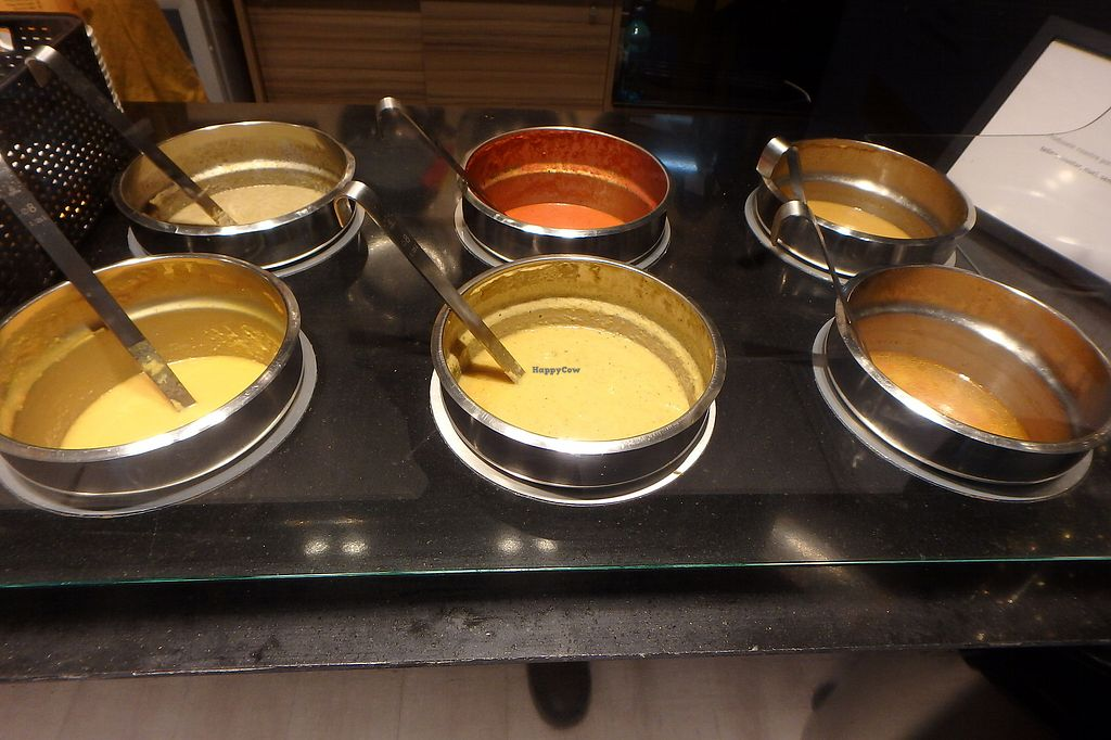 """Photo of Soup Up  by <a href=""""/members/profile/sagar"""">sagar</a> <br/>Soups <br/> December 2, 2017  - <a href='/contact/abuse/image/106444/331597'>Report</a>"""