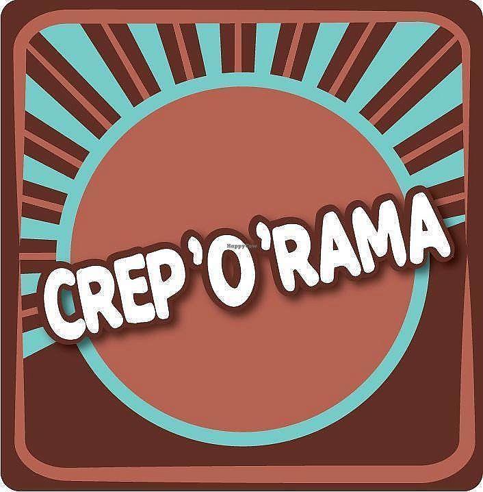 "Photo of Crep'o'rama  by <a href=""/members/profile/silverfarley"">silverfarley</a> <br/>Crêperie - Crêp'O'Rama, Albi, France <br/> December 3, 2017  - <a href='/contact/abuse/image/106509/332014'>Report</a>"