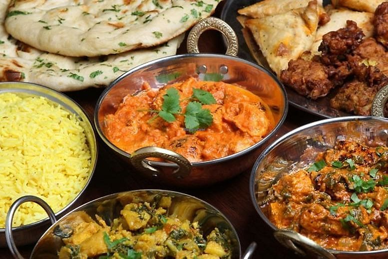 """Photo of Taj Mahal   by <a href=""""/members/profile/indiancusine"""">indiancusine</a> <br/>cheese curry <br/> January 22, 2018  - <a href='/contact/abuse/image/106676/349607'>Report</a>"""