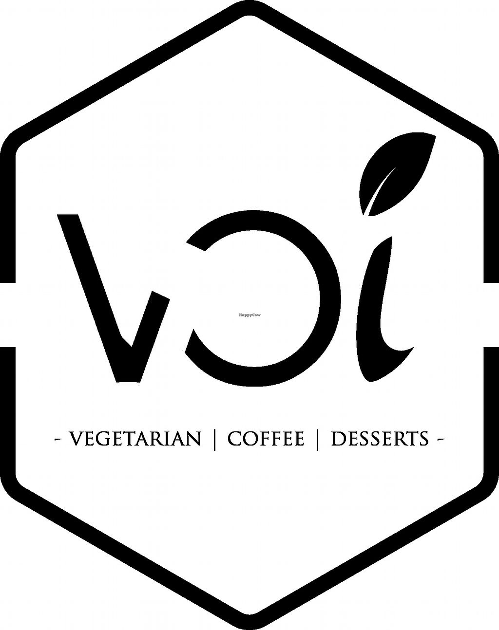 """Photo of Voi  by <a href=""""/members/profile/Rendyariestanto"""">Rendyariestanto</a> <br/>The logo <br/> December 7, 2017  - <a href='/contact/abuse/image/106729/332995'>Report</a>"""