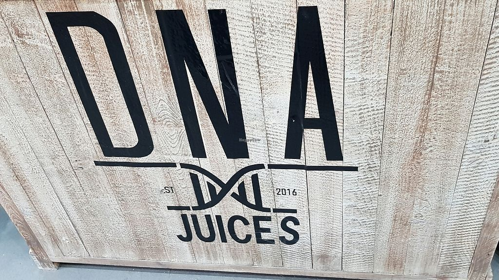 """Photo of DNA Juices  by <a href=""""/members/profile/jollypig"""">jollypig</a> <br/>DNA Juices <br/> March 11, 2018  - <a href='/contact/abuse/image/107088/369231'>Report</a>"""