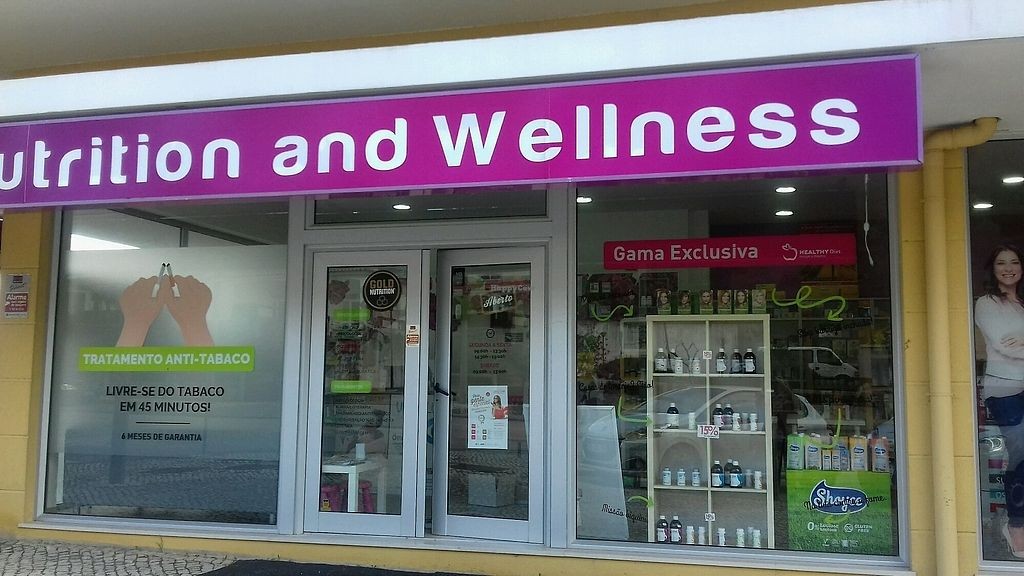 """Photo of Nutrition and Wellness  by <a href=""""/members/profile/AnaPomboGuaraniKai"""">AnaPomboGuaraniKai</a> <br/>Nutrition andar wellness <br/> March 2, 2018  - <a href='/contact/abuse/image/107116/365693'>Report</a>"""