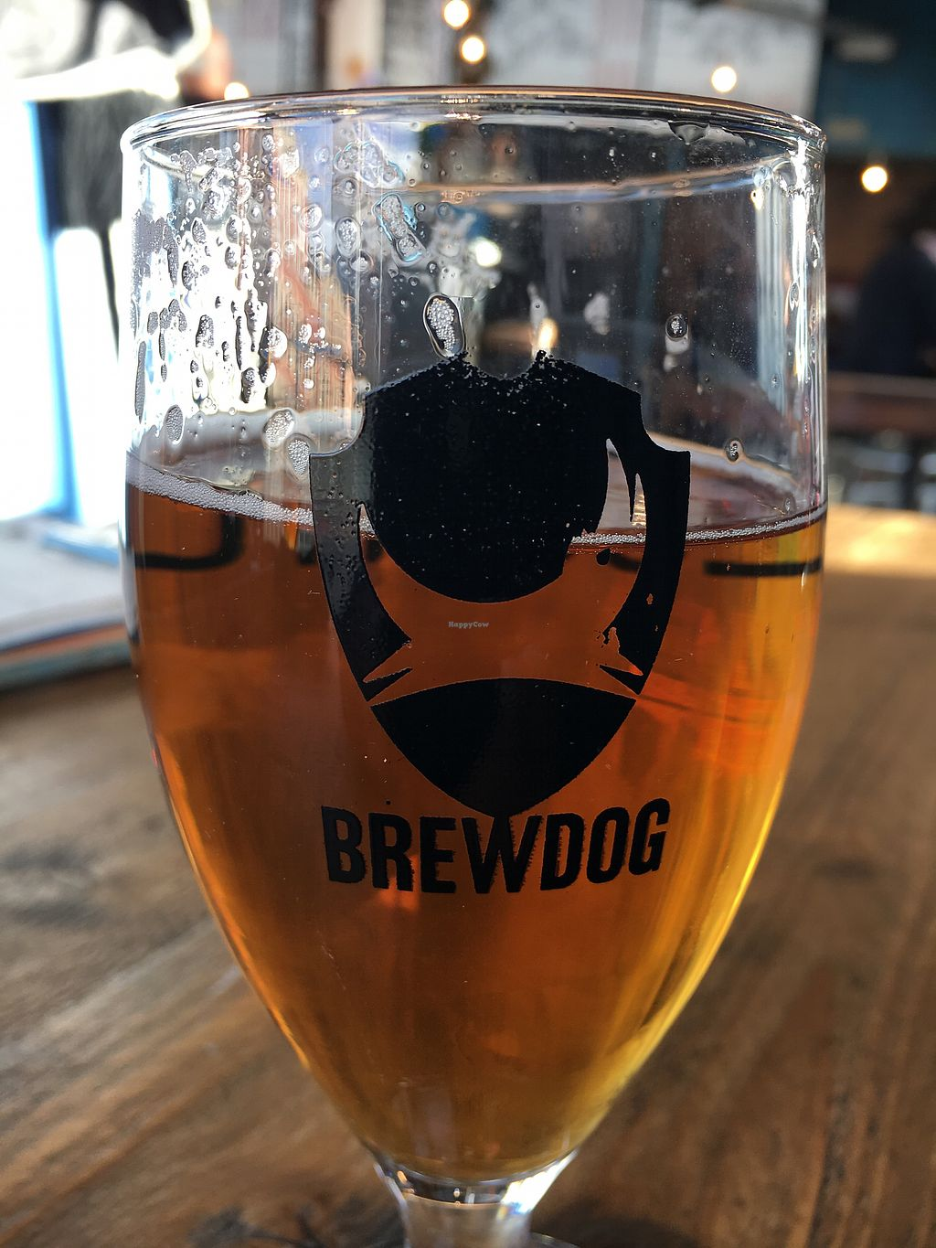 """Photo of BrewDog - Crispin House  by <a href=""""/members/profile/hack_man"""">hack_man</a> <br/>Cheers <br/> December 16, 2017  - <a href='/contact/abuse/image/107130/336132'>Report</a>"""