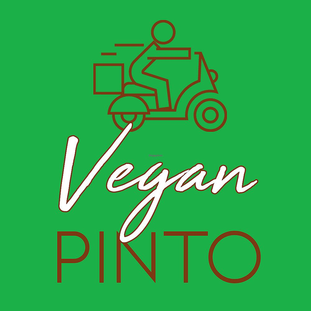 """Photo of Vegan Pinto  by <a href=""""/members/profile/NemoDelasource"""">NemoDelasource</a> <br/>Vegan pinto delivery vegan food in pai <br/> December 14, 2017  - <a href='/contact/abuse/image/107173/335365'>Report</a>"""
