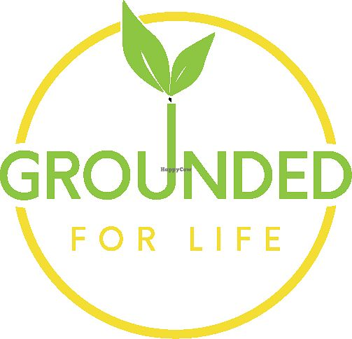 """Photo of Grounded for Life Cafe  by <a href=""""/members/profile/GroundedForLifeCafe"""">GroundedForLifeCafe</a> <br/>Grounded For Life Cafe <br/> December 31, 2017  - <a href='/contact/abuse/image/107207/341144'>Report</a>"""